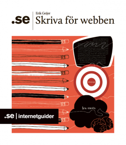 skriva_for_webben